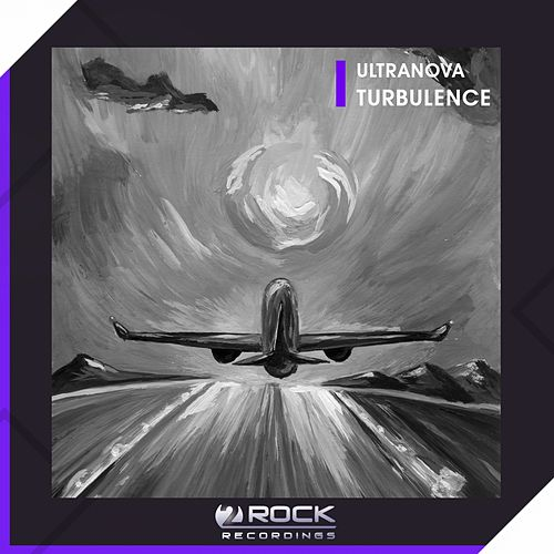 Turbulence de UltraNova