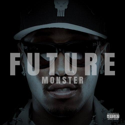 Monster von Future