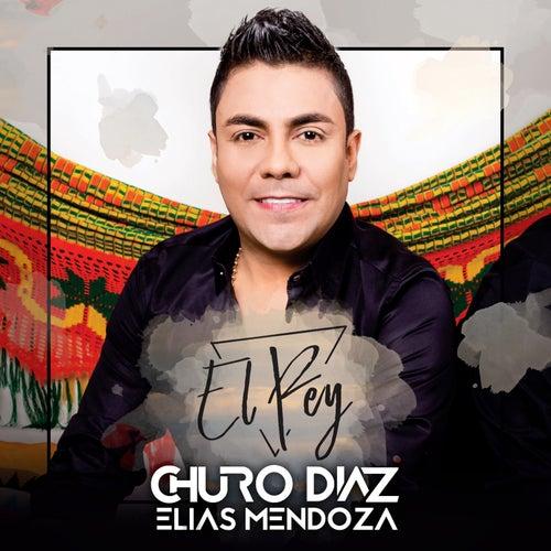El Rey de Elías Mendoza