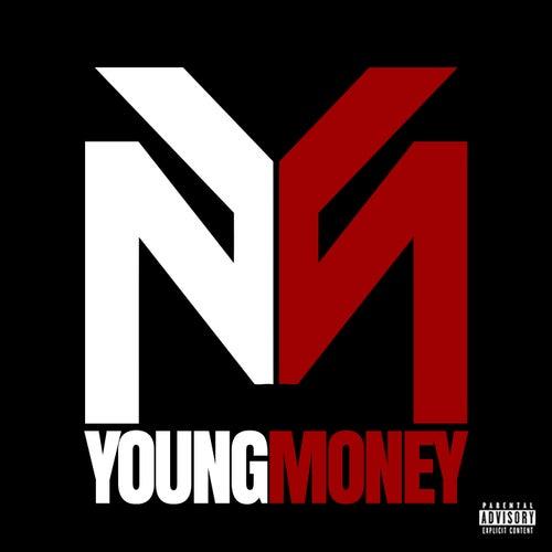 Young Money 2 de Young Money