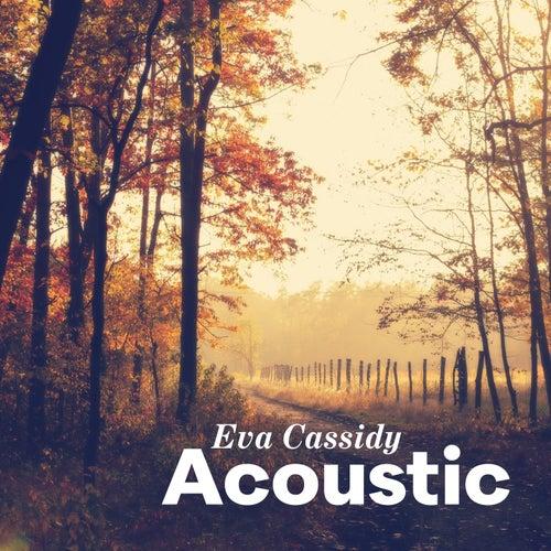 Acoustic de Eva Cassidy