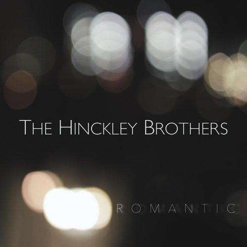 Romantic de The Hinckley Brothers