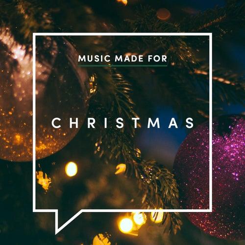 Music Made for Christmas van Various Artists