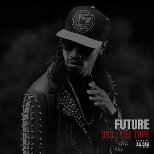 DS3 : The Tape de Future
