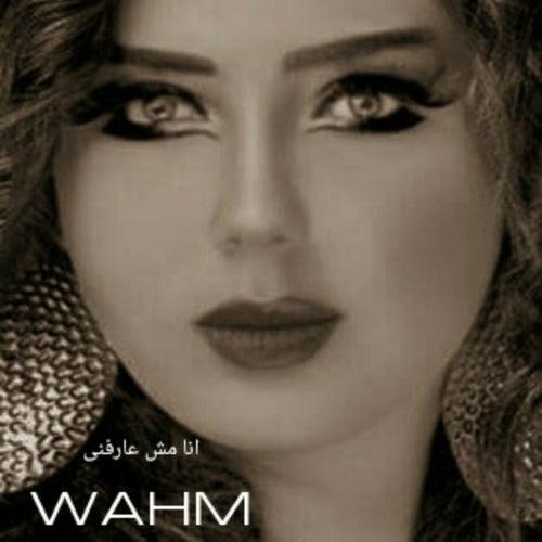 Ana Msh Aarafni de Wahm