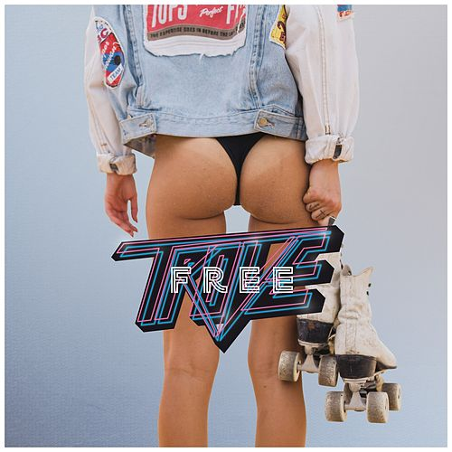 Free by Trove