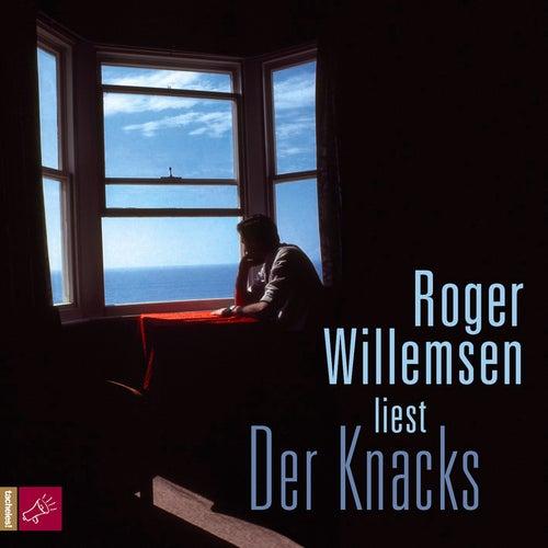Der Knacks by Roger Willemsen