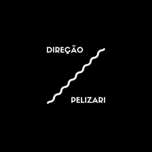 Direção (Acústico) by Fernando Pelizari
