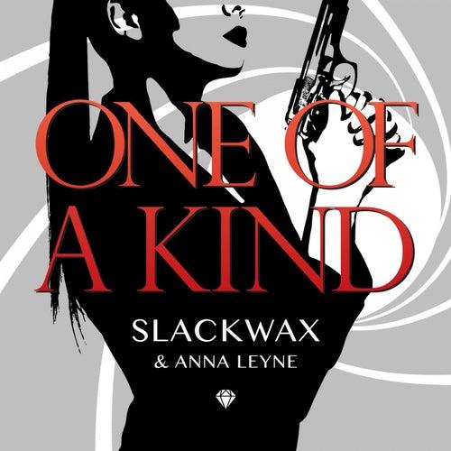 One of a Kind (Spy Remix) by Slackwax