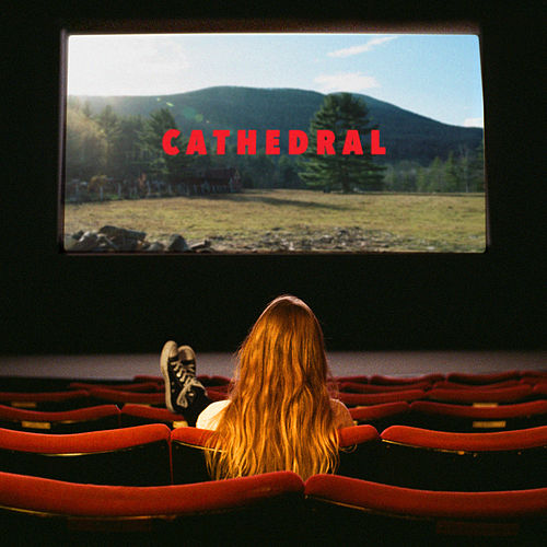 Cathedral (Acoustic) von Jade Bird