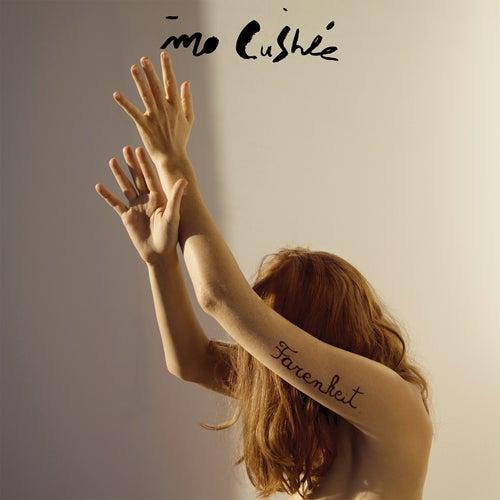 Farenheit - EP by Mo Cushle