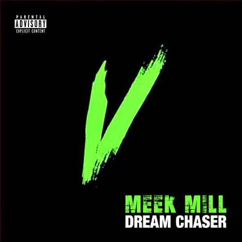 Dream Chaser V de Meek Mill