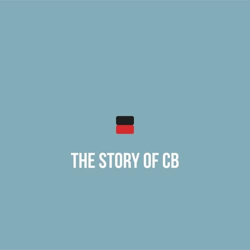 The Story of C.B. de Superlative