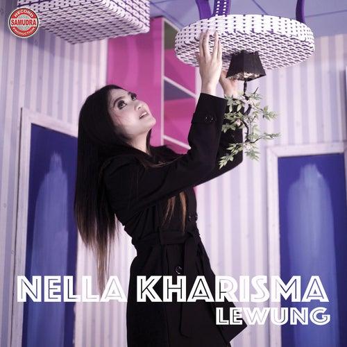 The Best Nella Jaran Goyang by Nella Kharisma