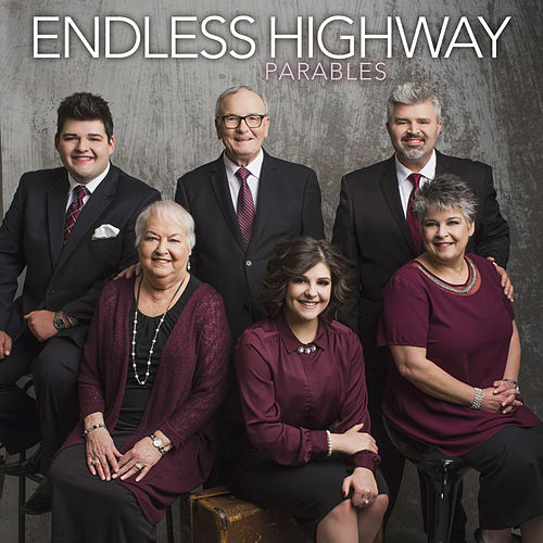 Parables by Endless Highway