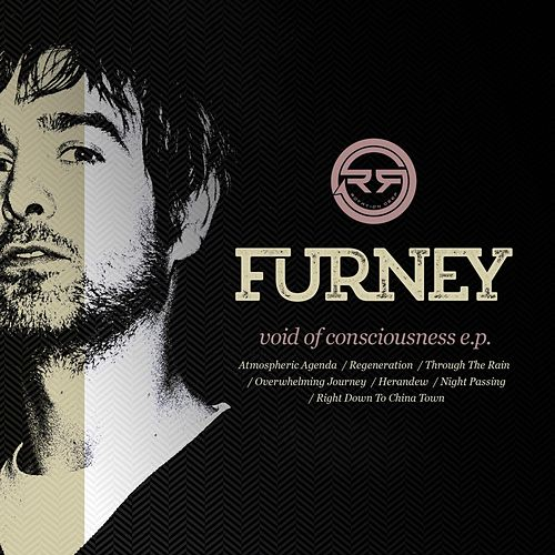 Void Of Consciousness - Single de Furney