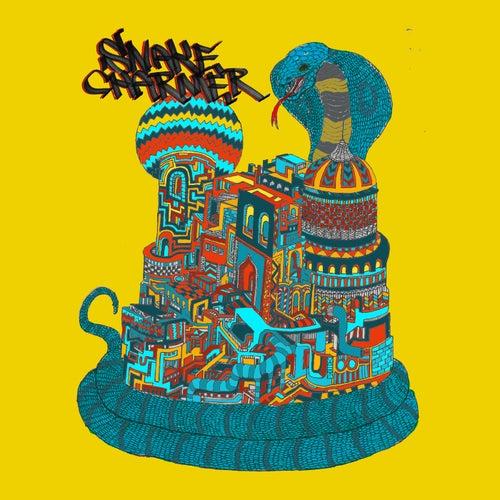 Snake Charmer von Onyx Collective