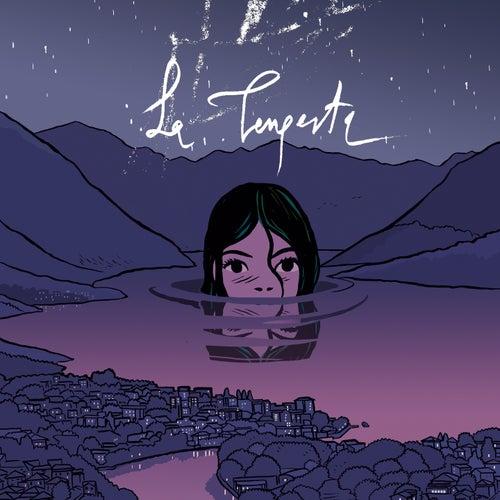 La tempesta sul lago di Various Artists