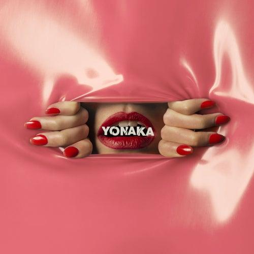 Bubblegum (Maya Jane Coles Remix) by Yonaka