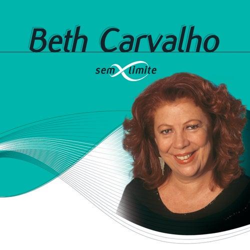 Beth Carvalho Sem Limite de Beth Carvalho