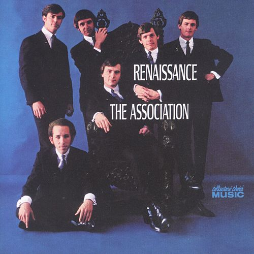 Renaissance de The Association