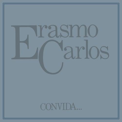 Convida de Erasmo Carlos