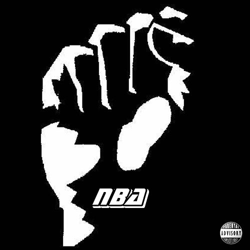 Nba (feat. Smooth, The Trillz & Lav Summers) by BTF