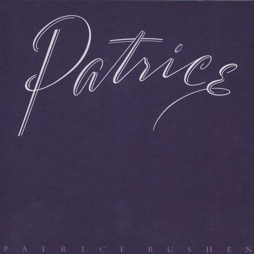 Patrice de Patrice Rushen
