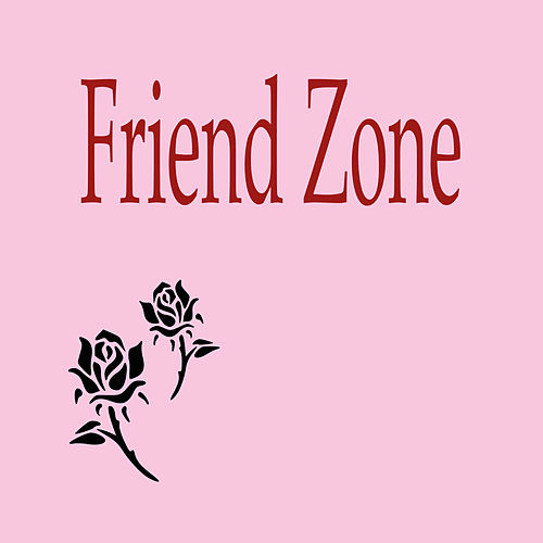 Friend Zone von Miles Molina