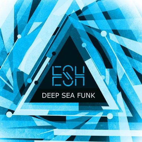 Deep Sea Funk de Esh