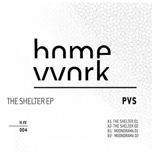 The Shelter von Pvs
