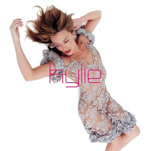 Please Stay by Kylie Minogue