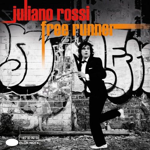 Free Runner de Juliano Rossi
