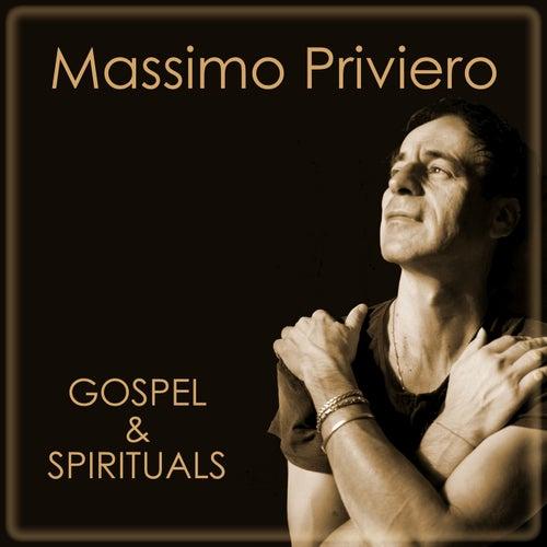 Gospel & Spirituals von Massimo Priviero