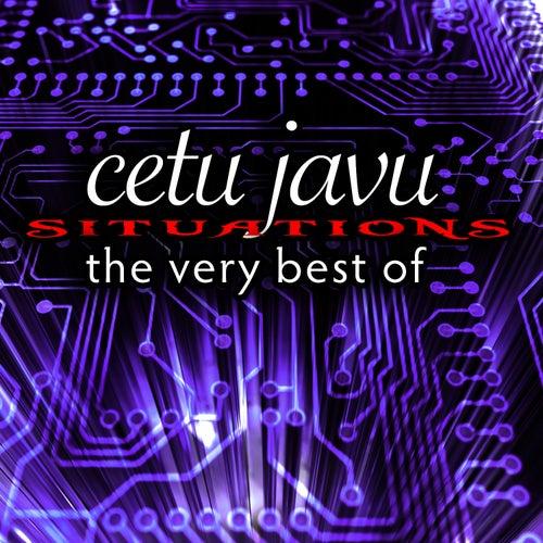 Situations - The Very Best Of de Cetu Javu