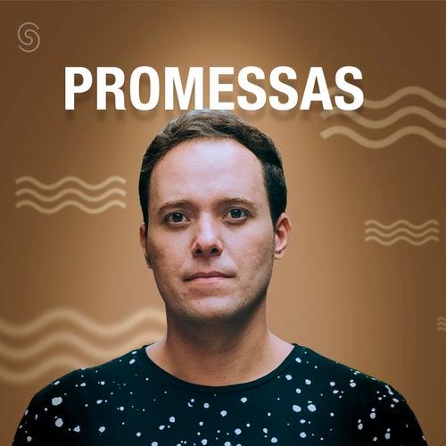 Promessas de Various Artists