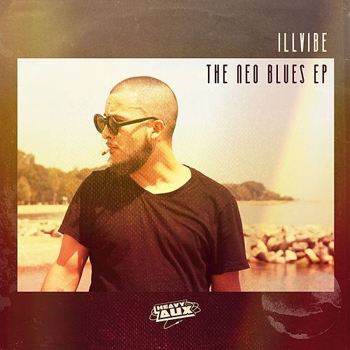 The Neo-Blues by Illvibe