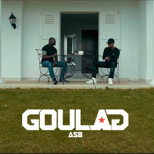 Gouap de Goulag