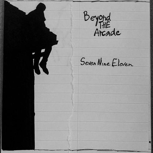 Seven Nine Eleven by Beyond the Arcade