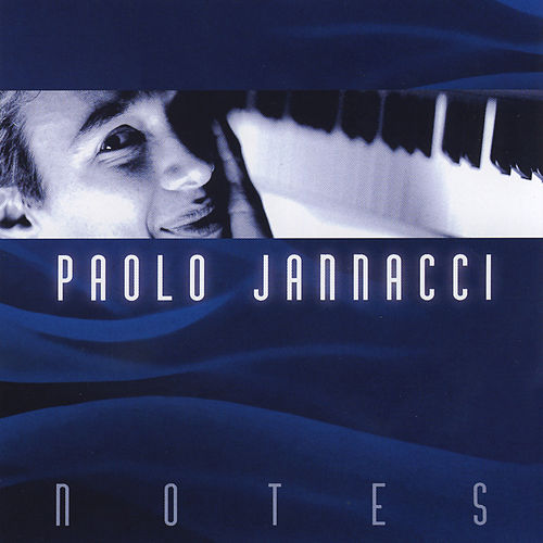 Notes di Paolo Jannacci