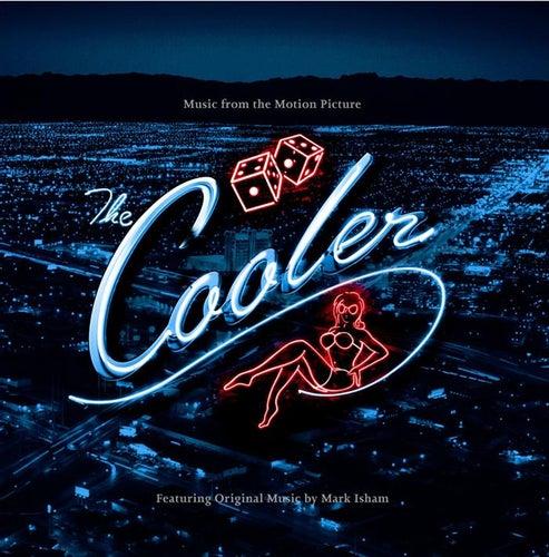 The Cooler de Various Artists