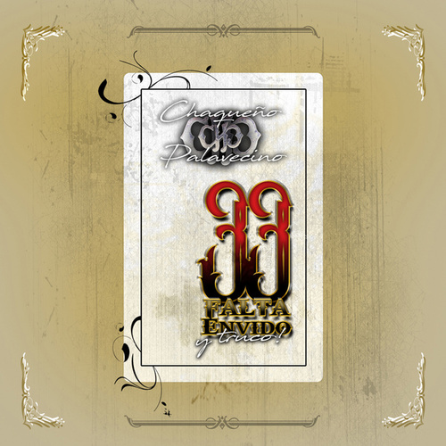 33 de Chaqueño Palavecino