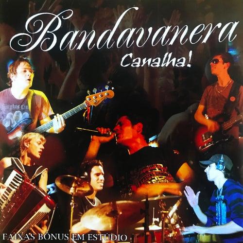 Canalha de Bandavanera