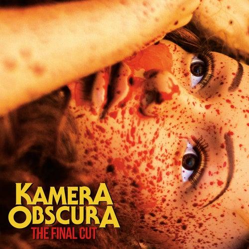 The Final Cut von Kamera Obscura