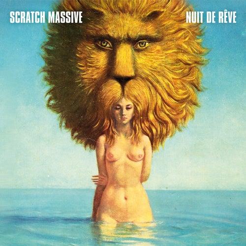 Nuit de Rêve Deluxe Edition di Scratch Massive