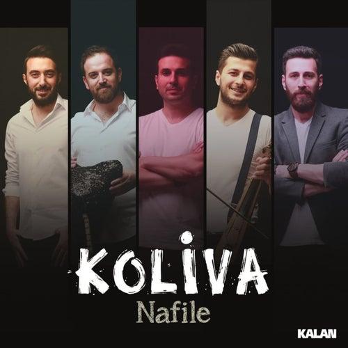 Nafile von Koliva