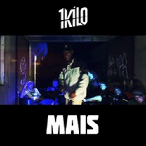 Mais by 1Kilo