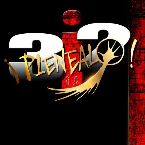 3i2 de Plenealo