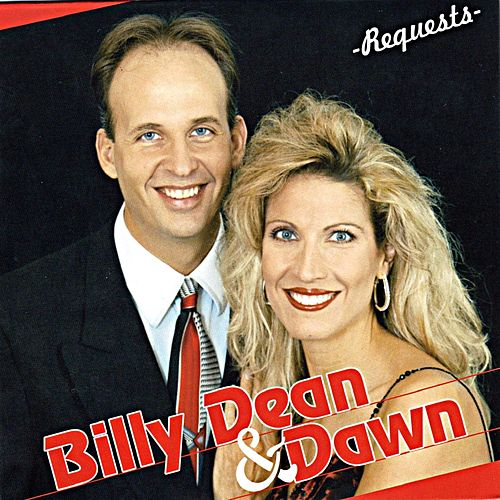 Requests de Billy Dean and Dawn