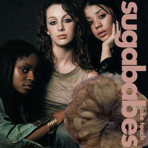 One Touch de Sugababes
